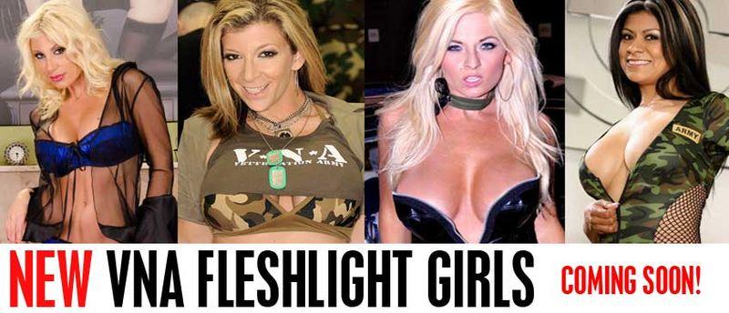 Vnagirls-fleshlight-pumaswede-bobbieden-gabbyquinteros-sarajay
